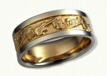 The Most Expensive Wedding Ring Wedding Rings Music