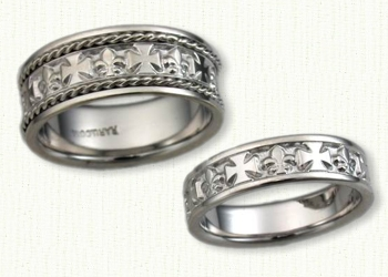 German Wedding Rings 0 Elegant Germany wedding ring