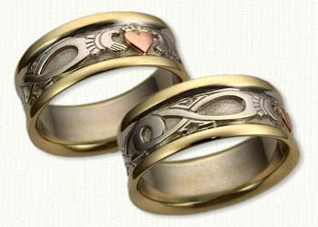 Symbol Of Wedding Ring